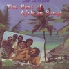 Cover of the album The Best of African Songs