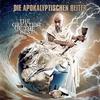 Cover of the album The Greatest of the Best (Exclusive Bonus Version)