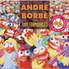 Cover of the album Tous formidables