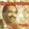Cover of the album Colécción Original: Perez Prado