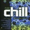 Couverture de l'album Pure Chill