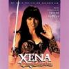 Cover of the album Xena: Warrior Princess (Original Television Soundtrack)