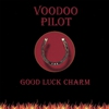 Cover of the album Good Luck Charm