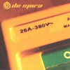 Cover of the album 26A - 380V