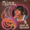 Cover of the album 4 anni di successi