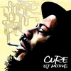 Cover of the album CURE