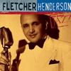 Cover of the album Ken Burns Jazz: Fletcher Henderson