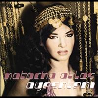 Cover of the track Ayeshteni