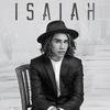 Couverture de l'album Isaiah