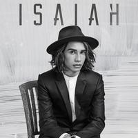 Couverture du titre Isaiah