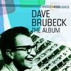 Cover of the album Music & Highlights: Dave Brubeck - The Album