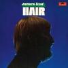 Couverture de l'album Hair