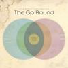 Cover of the album The Go Round