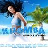 Couverture de l'album Afro Latino