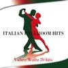 Couverture de l'album Valzer/Waltz 20 Hits
