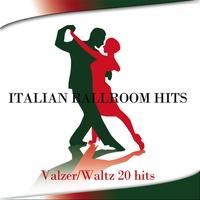 Couverture du titre Valzer/Waltz 20 Hits