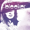 Couverture de l'album Bleeker EP