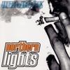 Couverture de l'album Northern Lights - EP