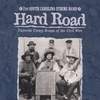 Cover of the album Hard Road