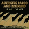 Cover of the album Augustus Pablo and Bredrins