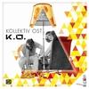 Cover of the album K.O.