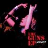Cover of the album Guns