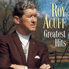 Couverture de l'album Roy Acuff's Greatest Hits