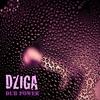 Couverture de l'album Dub Power - EP