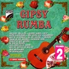 Cover of the album Gipsy Rumba 2