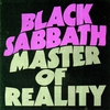Cover of the album Master of Reality