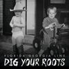 Couverture de l'album Dig Your Roots