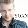 Couverture de l'album Yoan