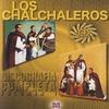 Couverture de l'album Los Chalchaleros: Discografía Completa Vol.1