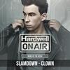 Cover of the album Clown - Single