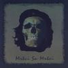 Cover of the album Mrtvi su mrtvi