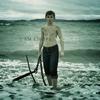Couverture de l'album Anchors