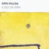Cover of the album Il sole che verrá