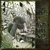 Cover of the album Best Of Drum And Bass 2012
