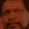 Cover of the album Music for the Texts of Ishmael Reed (Digital Only,Re-mastered)