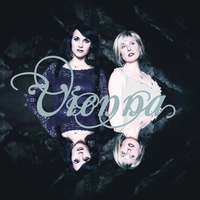 Cover of the track Vienna - Single