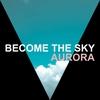Cover of the album Aurora - EP