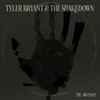 Couverture de l'album The Wayside - EP
