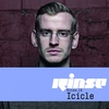 Cover of the album Rinse: 19-Icicle