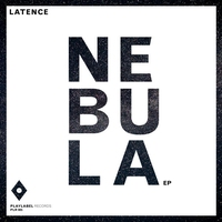 Cover of the track Nebula EP