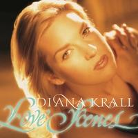 Cover of the track Love Scenes