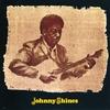Couverture de l'album Johnny Shines