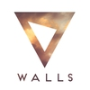 Cover of the album Walls - Single