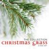 Couverture du titre Merry Christmas Ho, Ho, Ho