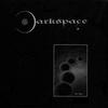 Cover of the album Dark Space I