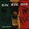 Cover of the album Raw Raw Dub